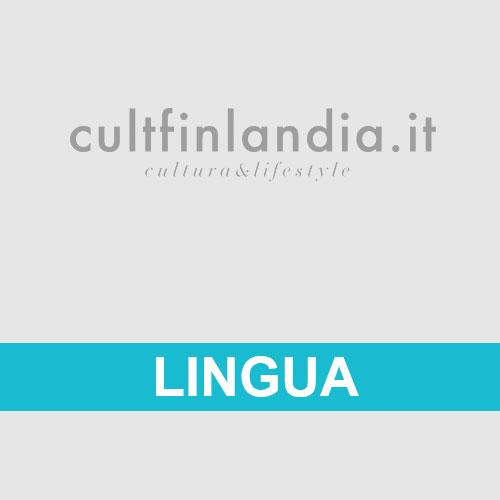Corso libero di lingua e cultura finlandese a Roma Tre – aperte le iscrizioni