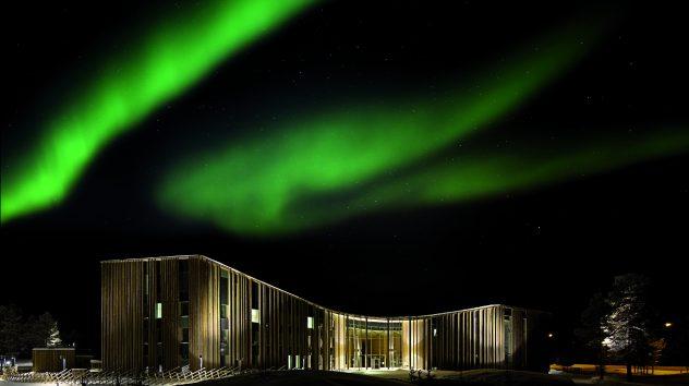 Sami Center AurBoreal CMYK