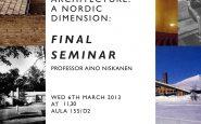 nordic_final seminar_corr