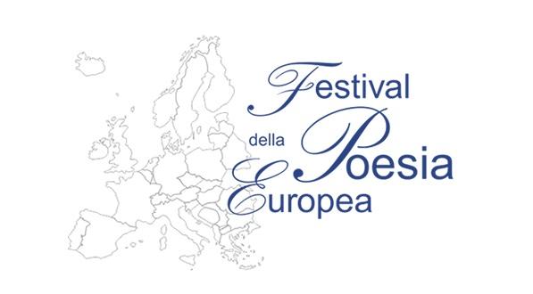 festival della poesia1