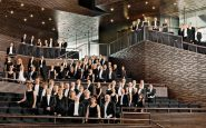 Finnish Radio Symphony Orchestra copia
