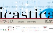 ICASTICA poster 6x3 2