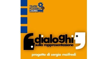 dialoghi genova1