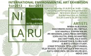 Laru_exhibition_2013