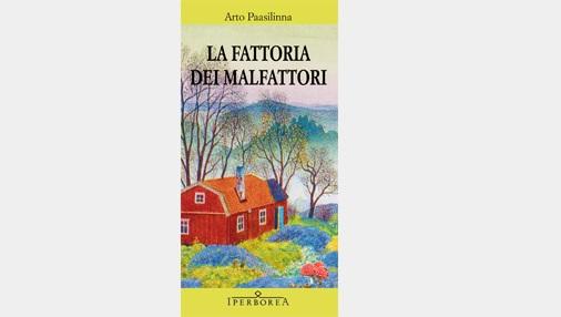 20131001170139_piatto_fattoria_def_bassa