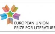 European literary prize
