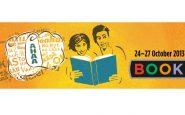 helsinki bookfair1