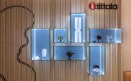 iittala showroom_Brandwall