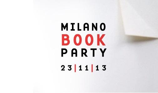 facebook milano-book-party2013_180
