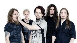 Sonata-Arctica-band-2013
