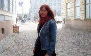 Beatrice_Dionisi