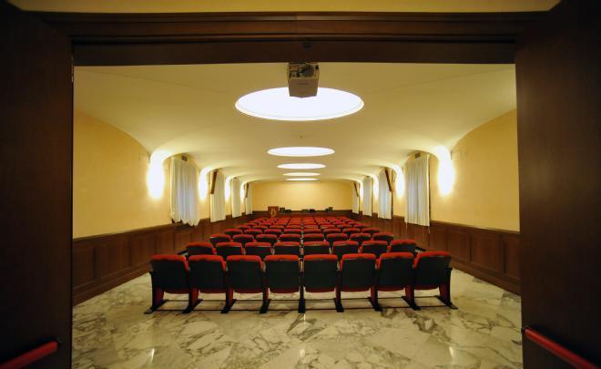 Roma 4 aprile convegno kalevala alla camera dei deputati for Camera deputati indirizzo