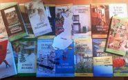 !2 maggio letteratura finlandese