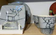 Design Inari