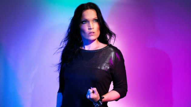 Tarja_Colours-In-The-Dark642x454-630x445