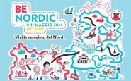 be nordic 2014
