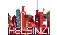 logo_caffe_helsinki_definitivo