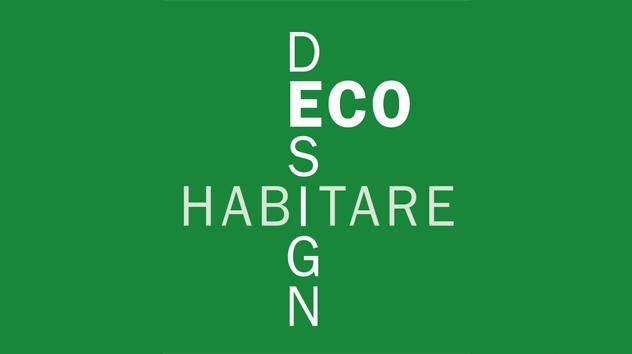 Immagine EcoDesign