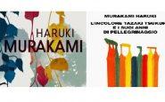 Murakami in finlandese 2