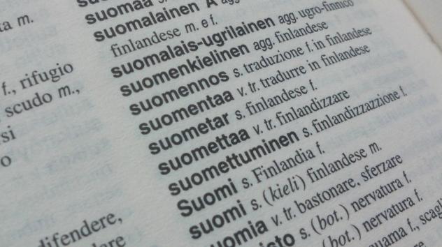 Suomikuva2.1