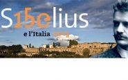 immag Sibelius x Articolo