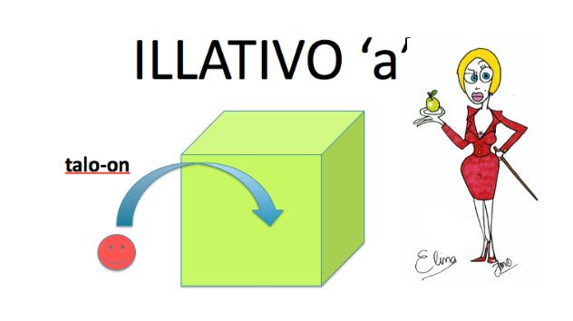 Proffa.ILL