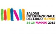 Salone-del-Libro-di-Torino_2015