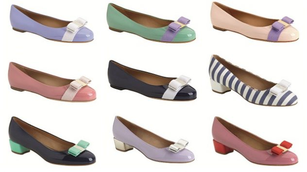 Ferragamo_scarpe