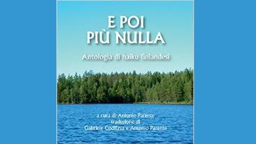 antologia degli haiku finlandesi1