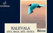kalevala_epica_magia_arte_musica2