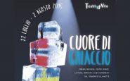 Festival Cuore di Ghiaccio