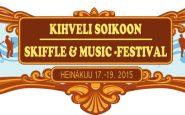 KIHVELI-SOIKOON-copy121-1024x287