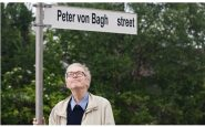 Peter von Bagh ok