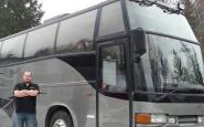 bus_casa