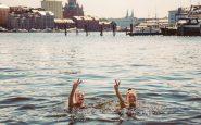Immagine articolo Estate Helsinki
