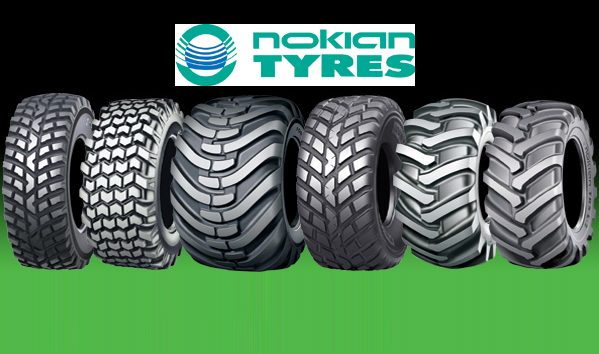 Nokian_Gomme