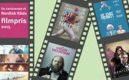 Nordic film prize