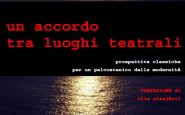 Un_Accordo_Tra_Luoghi_Teatrali-