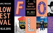 flow-festival-2015-tickets-info