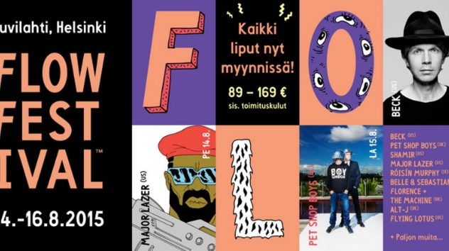 flow-festival-2015-tickets-info