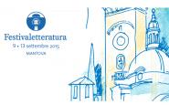 Festivaletteratura Mantova 2015 ok