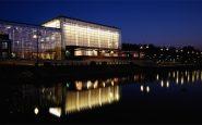 Sibelius Hall 632x354 Pixel