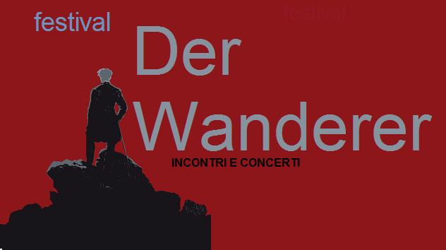 der_wanderer_senza_Kalevala