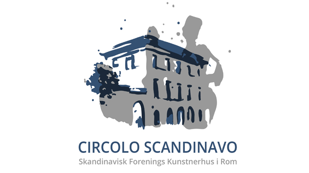 Immagine CircoloScandinavo