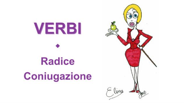 verbi1