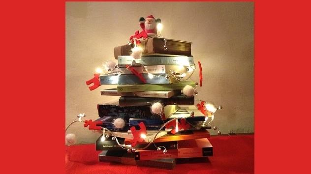 Buon-Natale2-1