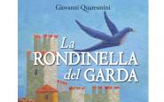 La-Rondinella-del-Garda-1