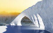 ice-bridge-970x0