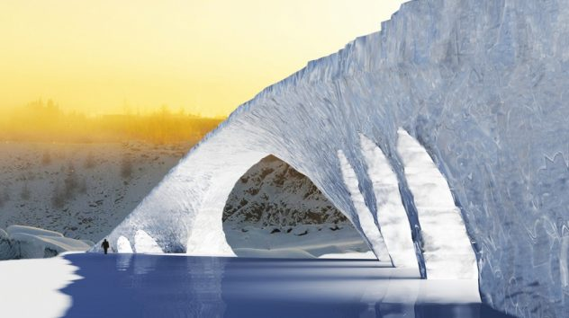 ice-bridge-970x0