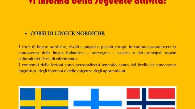 volantino corsi 12 Novembre (lingue nordiche)-page0001-2